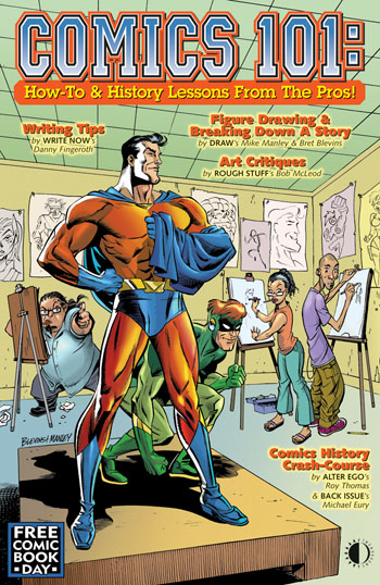 comics101.jpg