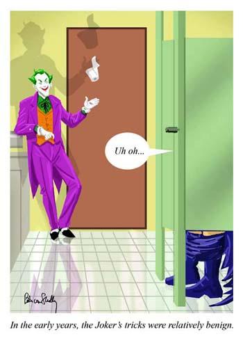 young-joker.jpg