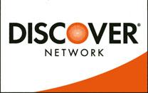 discoverlogo.jpg
