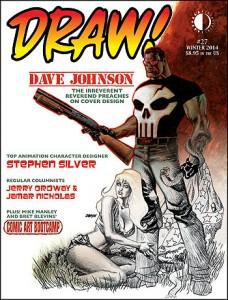 Draw27_MED