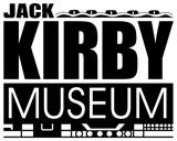 KirbyMuseumLogo