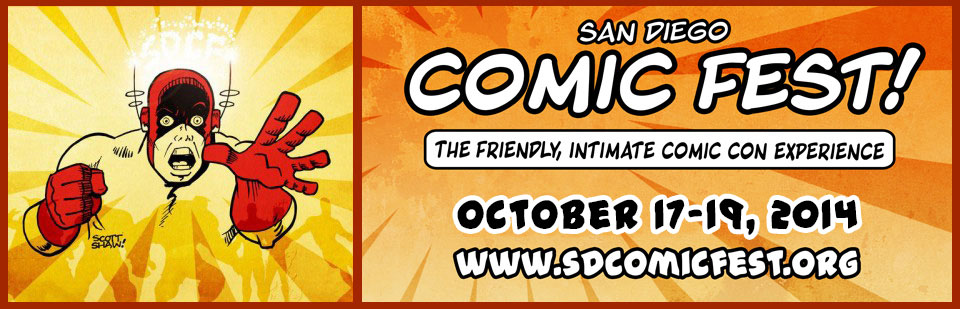 sdcf-2014-web-site-banner
