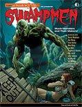 SwampmenSmall