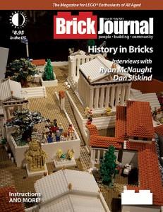 Brickjournal35_LRG