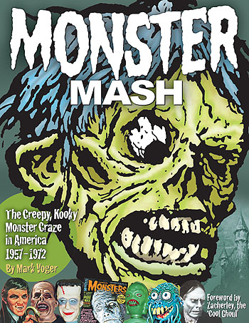 MonsterMash_LRG
