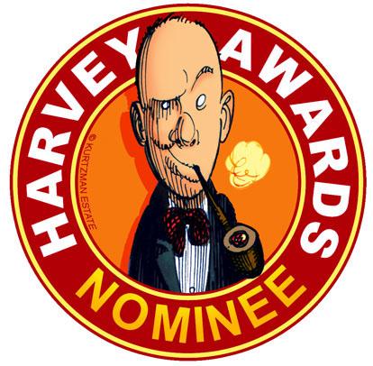 HarveySymbol