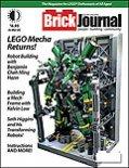 BrickJournal40