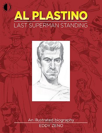 Plastino_LRG