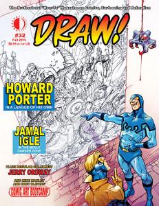 Draw32_LRG