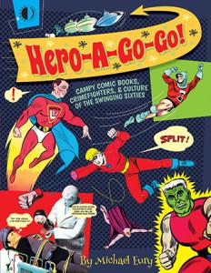 Hero-A-Go-Go_LRG