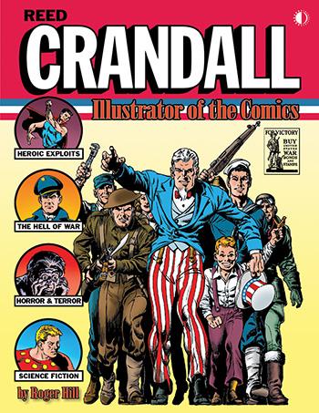 CrandallA_LRG