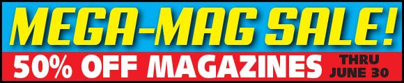 MegaMagBanner2