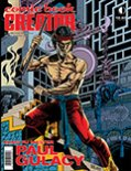 Comic Book Creator 27