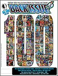 Back Issue! 100