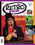 RetroFan 06