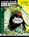 Comic Book Creator 22