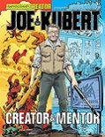 Comic Book Creator 2: Joe Kubert