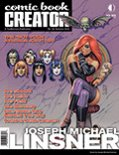 Comic Book Creator 20
