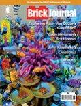 BrickJournal 63
