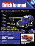 BrickJournal 4 Volume 1 PDF