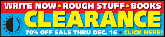 Two-Morrows 70% clearance sale ClearanceBanner