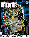 Comic Book Creator 17