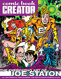 Comic Book Creator 9