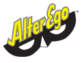 Alter Ego HALF-YEAR Subscription (3 issues Economy US)