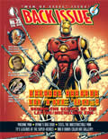 Back Issue! 25