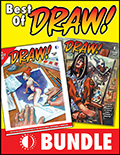 Best of Draw Bundle