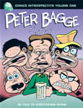 Comics Introspective: Peter Bagge