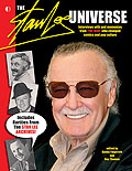 The Stan Lee Universe (softcover)