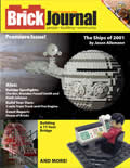 BrickJournal 1 Volume 1 PDF