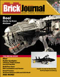 BrickJournal 2 Volume 1 PDF