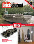 BrickJournal 5 Volume 1 PDF
