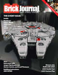 BrickJournal 6 Volume 1 PDF
