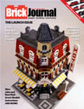 BrickJournal 7 Volume 1 PDF