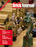BrickJournal 9 Volume 1 PDF