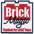 BrickMagic Patch