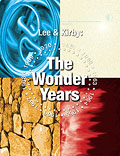 Lee & Kirby: The Wonder Years