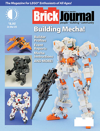 BrickJournal 15 - Click Image to Close
