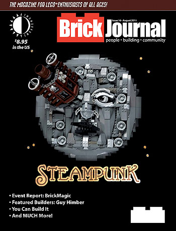 BrickJournal 16 - Click Image to Close