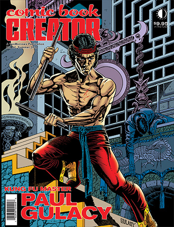 Comic Book Creator 27 - Click Image to Close