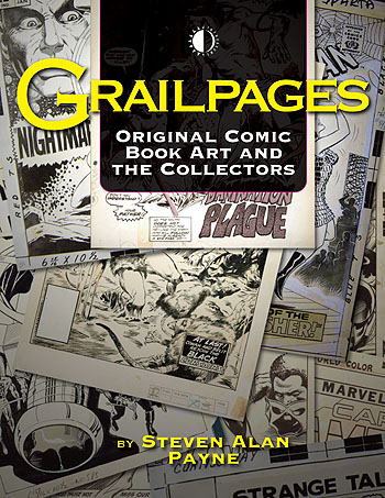Grailpages - Click Image to Close
