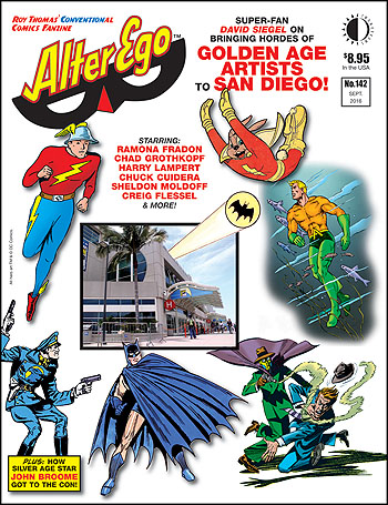 Alter Ego 142 - Click Image to Close