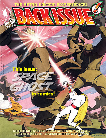 Back Issue! 59 - Click Image to Close
