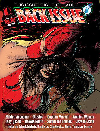 Back Issue! 90 - Click Image to Close