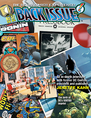 Back Issue! 57 - Click Image to Close