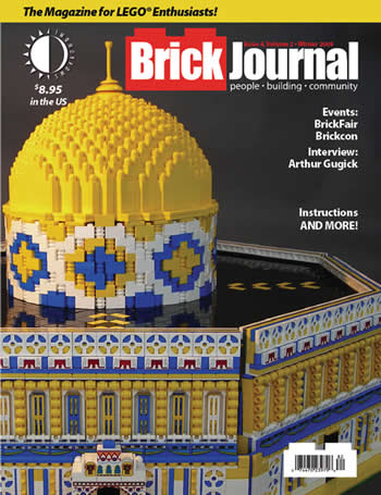 BrickJournal 04 - Click Image to Close