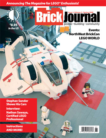 BrickJournal 01 - Click Image to Close